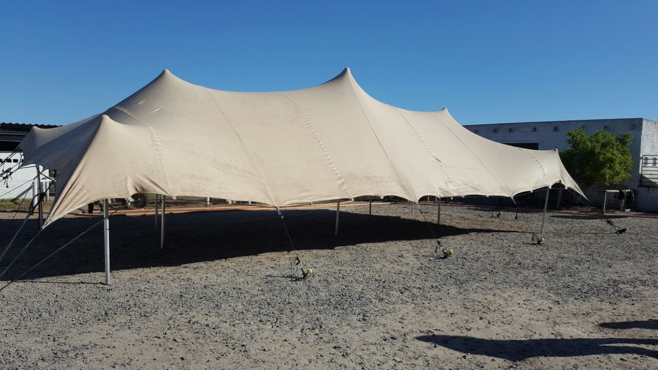 Our unique Bedouin tents are made from quality flame retardant 100% waterproof stretch tent fabric. Weu0027ll make sure your Bedouin tent hire is hassle ... : tent hire - memphite.com